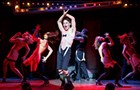 Ten notes on <i>Cabaret</i>, playing through Sunday at PrivateBank Theatre