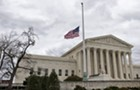 <i>Tribune</i> says GOP, Obama should take 'middle ground' on the Supreme Court opening