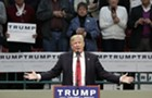 UIC prepares for 'highly contentious' Trump rally