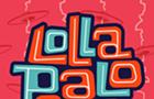Lollapalooza 2016 lineup: Radiohead and a bunch of other acts we all knew would play