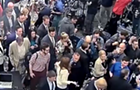 Michelle Fields, Donald Trump, and the slow death of actual journalism