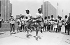 A glimpse of Chicago childhood inspired by Gwendolyn Brooks
