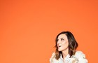 Stand-up Jen Kirkman has no shame about her shambolic life