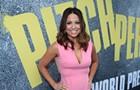 Kay Cannon on the old iO: 'We were warming up in the alley next to dead rats'