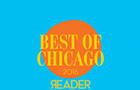 Vote now in the <i>Reader</i>'s Best of Chicago 2016 poll!
