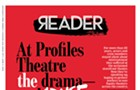 The <i>Reader</i>'s Profiles Theatre investigation and follow-up coverage