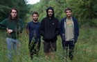 The Hotelier breach Pitchfork's emo barricade