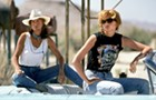 <i>The Lorax</i>, <i>Thelma & Louise</i>, and more outdoor film screenings in Chicago this week