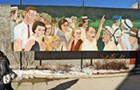 A controversial Elgin mural is stranded between censorship and outrage