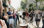 Enter for a chance to win a pair of tickets to Brooklyn Brewery's Pilsen Neighborhood Immersion