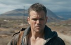 Jason Bourne works on his personal problems in <i>Jason Bourne</i>