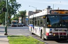 North Lawndale residents say restoring Ogden bus service would improve job access