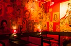 The Ladies' Room, Fat Rice's new bar, brings Macau's red-light district to Logan Square