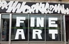 Cook County not 'in the business of saying what is and what is not fine arts,' according to CFO
