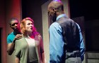 The breathtaking <i>Next to Normal</i> and seven more new stage shows