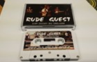 Jump Up Records rescues Chicago ska band Rude Guest from obscurity