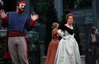 <i>Much Ado</i> dissects Shakespeare line by line