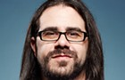 Ian Bogost discovers the hidden joy of drudgery