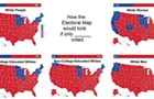 Political parties need to get with the country's changing demographics—or get left behind