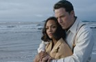 <i>Live by Night</i> is a period piece, but the period is right now