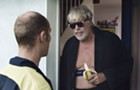 <i>Toni Erdmann</i> proves you can make a long movie and still get laughs