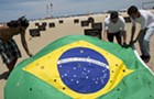 The state of Brazilian media—an example for America?