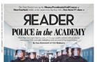 Print Issue of February 2, 2017