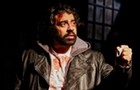 Police violence haunts Chicago's west side in Ike Holter's <i>The Wolf at the End of the Block</i>