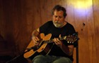 Inventive free-improv guitarist Bill Orcutt marches to the beat of his own drummer