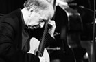 On <i>My Foolish Heart</i> acoustic guitarist Ralph Towner summons a subdued sweetness
