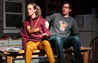 <i>The Snare</i> brings faith to Chicago theater without irony