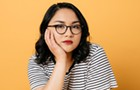Jay Som's infatuation with Carly Rae Jepsen's purist pop is a sign of her growing confidence