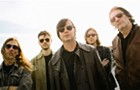 Alt-country icons Son Volt remain a model of consistency even while borrowing from the blues