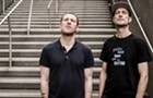 Bizarre minimalist duo Sleaford Mods add some melody to their verbal assault