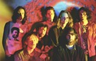Prolific psych-prog outfit King Gizzard & the Lizard Wizard never get in the way of a good hook