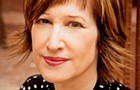 Laura Kipnis calls out the 'feminine passivity' of rape culture in <i>Unwanted Advances</i>