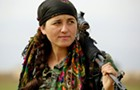 Teaching Chicagoans that in Rojava, resistance is life