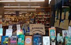 How many indie bookstores can <i>you</i> visit in one day?