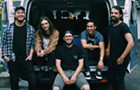 North-suburban group I Made You Myself take lessons from posthardcore's recent past