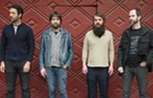 On their strong new album <i>Song of the Rose</i>, Arbouretum explore rebirth in turbulent times