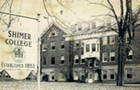 Shimer College is gone, but the school lives on