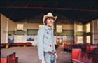 With help from longtime collaborator Gillian Welch, David Rawlings and his rustic Americana regain their footing