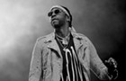 2 Chainz gets contemplative on <i>Pretty Girls Like Trap Music</i>