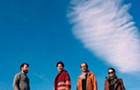 On <i>Find Me Finding You</i>, Laetitia Sadier transcends clunky Marxist lyrics with her lovely vocals