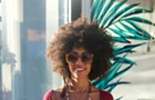 Spiritual coach shares her styling tips for empowering yourself