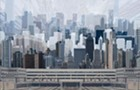 <i>Chicago Renaissance</i> celebrates the people who built the city's cultural scene
