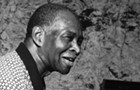 Influential pianist, composer, and AACM cofounder Muhal Richard Abrams dies at 87