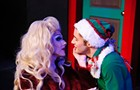 Thirteen holiday shows that will delight (or disgust or bore or just entertain) you