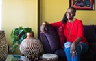 The peculiar difficulty of being an AirBnb host on Chicago's south side