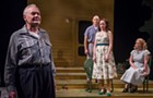 <i>All My Sons</i> joins the pantheon of Court Theatre's great tragedies